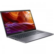 Laptop Asus X509UB i3-7020U, 8GB, 256GB, MX110, 15.6FHD, DOS