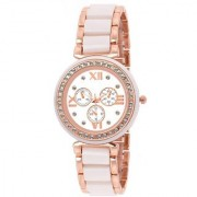 LOVE ME LIKE YOU DO COMBO Special For Gift Analog Watch - For Men Women 6 month warranty