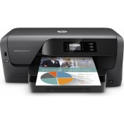 Pisač HP OfficeJet Pro 8210, tintni, multifunkcionalni print/copy/scan, duplex, mreža, LAN, WiFi, USB, D9L63A