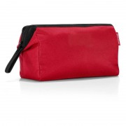 Reisenthel Necessär, Travelcosmetic Red Reisenthel