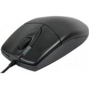Mouse A4Tech OP-720 USB Black