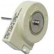 Hűtőszekrény ventillátor-motor DREP3020LA