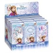 Mini set creatie - diverse modele - Frozen