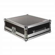 Gäng-Case Case Behringer Q/QX 2442 USB PerforLine