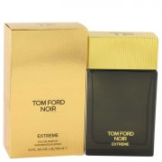 Tom Ford Noir Extreme Eau De Parfum Spray 3.4 oz / 100.55 mL Men's Fragrances 528953