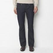 Bootcut jeans lengte. 32