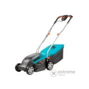 Masina de tuns iarba Gardena PowerMax™ Li-18/32 (2 acumulatori)