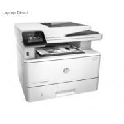 HP LaserJet Pro MFP M426fdw print, scan, copy, and fax