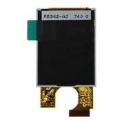 Дисплей за Sony Ericsson K320