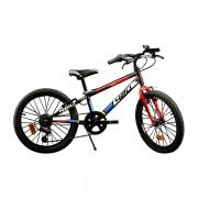 Bicicleta MTB 20 - Dino Bikes-420U