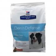 Hill's™ Hill's Prescription Diet Canine Derm Defense 5 kg 0052742008912