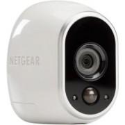 Arlo Caméra ARLO GEN 3 supp sans fil VMC3030