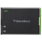 Blackberry Bold 9900 9930 / Torch 9850 9860 Li Ion Polymer Replacement Battery JM-1 J-M1 JM1