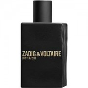 Zadig & Voltaire Perfumes masculinos This Is Him! Just Rock! Eau de Toilette Spray 50 ml