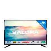 Salora 40LED1600 Full HD tv