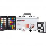 DataColor SpyderX CAPTURE PRO Colorimetru