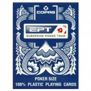 Carti de joc EPT