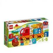 Lego 10818 Min första lastbil
