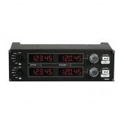G Saitek Pro Flight USB Panel Radio (945-000011)