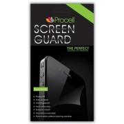 Folie protectie Procell Clear pentru HTC One M9