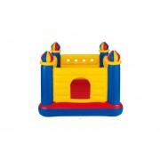 INTEX Brincolin inflable infantil brinca brinca castillo