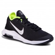 Обувки NIKE - Air Max Wildcard Cly AO7350 007 Black/White/Volt