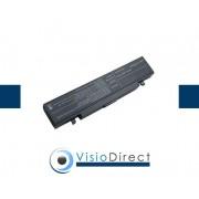Batterie pour ordinateur portable SAMSUNG NP-R428-DA02 - Visiodirect -