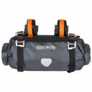 Ortlieb Handlebar-Pack S - slate - Handelbar Bags
