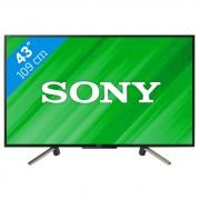 Sony KDL-43WF660