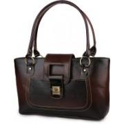TR Fashion Women Multicolor PU Shoulder Bag