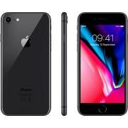 iPhone 8 256GB Asztroszürke