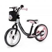 Kinderkraft balans bicikl guralica SPACE pink