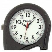 Ravel R1105.03B часовник за мъже и жени