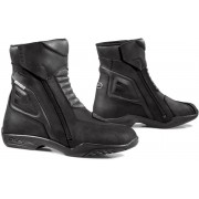 Forma Boots Latino Black 44