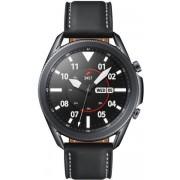 Watch Samsung Galaxy 3 R840 45mm