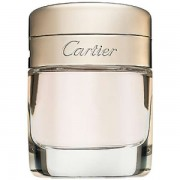 Baiser Volè - Cartier 100 ml EDP SPRAY SCONTATO