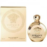 EROS Pour Femme 100 ml Spray Eau de Parfum