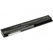 Baterie laptop OEM ALAS49-44 4400 mAh 6 celule pentru Asus x301 x401 x501 A32-x401