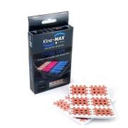 Kinemax Cross-1