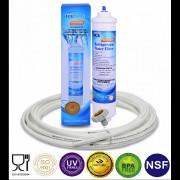 LG 3219JA3001Y Waterfilterset van Icepure RWF0300A set