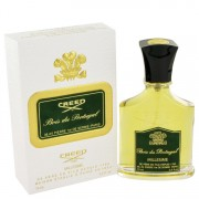 Creed Bois Du Portugal Millesime Eau De Parfum Spray 2.5 oz / 75 mL Men's Fragrance 434385
