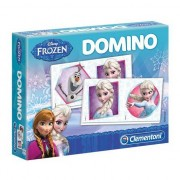 Disney Frozen Domino
