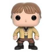 Figurina Pop! Star Wars Luke Skywalker Ceremony