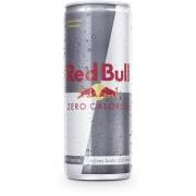 Red Bull Zero (25cl)