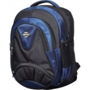 Spyki 15 inch Laptop Backpack(Blue)