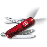 Cutit multifunctional Victorinox SwissLite