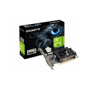 PLACA VIDEO PCIE 2GB DDR3 64BIT GF GT710 DVI HDMI VGA