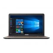 ASUS VivoBook Max F541NA Celeron N3350, 2GB Ram, 500GB HDD, 15.6 Inch