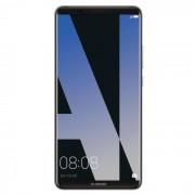 Huawei MATE 10 PRO DUAL SIM 128GB GREY Garanzia Italia Brand
