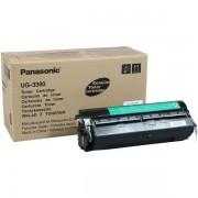 Panasonic UG-3380 toner negro
